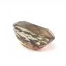Андалузит овал вес 1.7 карат, размер 8.3х6.2мм (and0024)