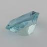 Аквамарин формы овал, вес 2.22 карат, размер 10.05х7.9мм (aqua0225)