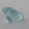 Аквамарин формы квадрат, вес 2.76 карат, размер 8.2х8.2мм (aqua0232)