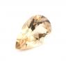 Берилл груша вес 2.9 карат, размер 12.9х8.3мм (beryl0022)