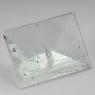 Берилл формы багет, вес 32.35 карат, размер 27.2х20.3мм (beryl0125)