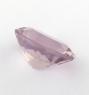 Бледно-розовый берилл морганит формы овал, вес 1.6 карат, размер 8.9х7.5мм (beryl0187)