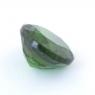 Хромдиопсид круг вес 2.04 карат, размер 8.1х8мм (chrom0052)
