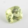 Хризоберилл формы антик, вес 0.7 карат, размер 5.5х4.8мм (chrysob0073)