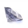 Иолит формы квадрат, вес 1.2 карат, размер 7х6.9мм (cord0071)