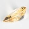 Данбурит груша вес 3.44 карат, размер 12.8х9.1мм (danburit0013)
