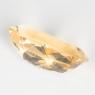 Данбурит антик вес 3.06 карат, размер 12.2х7.15мм (danburit0018)