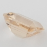 Золотистый данбурит формы октагон, вес 2.58 карат, размер 9.3х7.3мм (danburit0027)