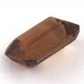 Энстатит формы октагон, вес 2.3 карат, размер 9.4х6мм (enst0005)