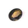 Эпидот овал вес 0.31 карат, размер 5х3.8мм (epidote0011)