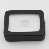 Подарочная коробочка для огранённых камней