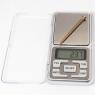 Ювелирные весы до 200г, точность 0.01г/0.05ct