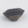 Корнерупин овал вес 1.96 карат, размер 8.5х6.8мм (korn0018)