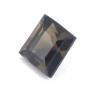 Корнерупин квадрат вес 1.02 карат, размер 5.6х5.3мм (korn0019)