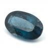 Кианит овал вес 5.15 карат, размер 14х9мм (kyanite0019)