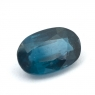 Кианит овал вес 3.64 карат, размер 11.4х7.4мм (kyanite0021)