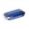 Кианит формы октагон, вес 1.75 карат, размер 8х5.8мм (kyanite0049)