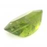 Хризолит (перидот) овал, вес 14.87 карат, размер 18.1х13мм (perydot0084)