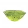 Хризолит (перидот) овал, вес 10.55 карат, размер 16х12.5мм (perydot0086)