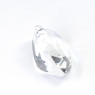 Горный хрусталь груша средний вес 5.2 карат, размер 15х10мм (quartz0015)