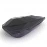 Фиолетовая шпинель груша вес 1.71 карат, размер 10.3х6.2мм (spinel0057)