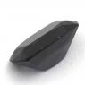 Тёмно-фиолетовая шпинель антик вес 1.68 карат, размер 8.8х6мм (spinel0064)