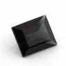 Темно-синяя шпинель багет, вес 1.16 карат, размер 6.8х5.6мм (spinel0154)