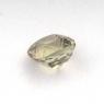 Султанит (диаспор) антик вес 0.82 карат, размер 5.2х5.2мм (sultanite0012)