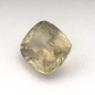 Султанит (диаспор) антик вес 1.31 карат, размер 6.5х5.8мм (sultanite0016)