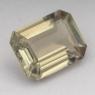 Султанит (диаспор) октагон вес 2.39 карат, размер 9х7мм (sultanite0028)