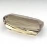 Султанит (диаспор) антик вес 6.86 карат, размер 14.3х7.4мм (sultanite0030)