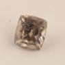 Султанит (диаспор) антик вес 0.76 карат, размер 5х4.5мм (sultanite0067)