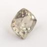 Султанит (диаспор) антик вес 0.9 карат, размер 5.8х4.9мм (sultanite0068)