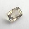 Султанит (диаспор) антик вес 2.44 карат, размер 9х6мм (sultanite0079)