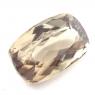 Султанит (диаспор) антик вес 11.7 карат, размер 16.9х10.5мм (sultanite0084)
