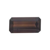 Турмалин октагон вес 8.05 карат, размер 16.2х8.1мм (turm0021)