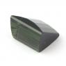 Зелёный турмалин верделит квадрат вес 1.43 карат, размер 6.2х6.1мм (turm0214)