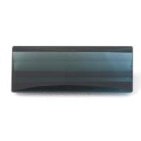 Тёмно-синий турмалин индиголит багет вес 2.72 карат, размер 15.1х6мм (turm0215)